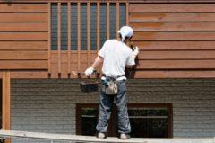 外壁塗装工事のやりがいはコレだ!