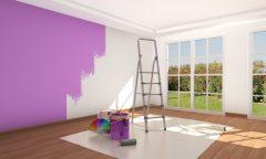 外壁塗装・屋根塗装 塗装の事なら寝屋川市の下村塗装へ!
