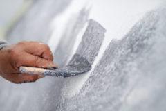 働きやすい外壁塗装工事業者って?